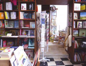 Librairie Les Originaux