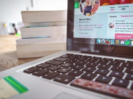 macbook-twitter-livres