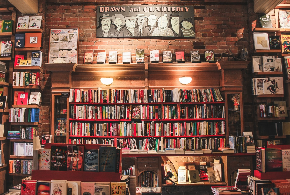 """Résultat de recherche d'images pour """"libraire sympa"""""""